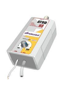 Вид дозатор И8, дозатор химии, дозатор автохимии для автомойки самообслуживания