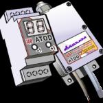Дозатор Ц8Ф АТОД Инфо, дозатор химии, дозаторы для автомойки